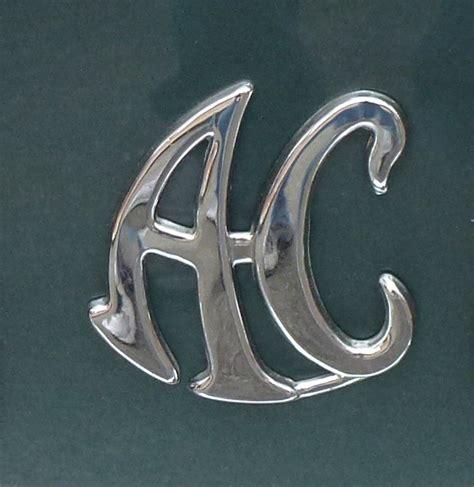 AC 428 Frua – Evolved From The Cobra
