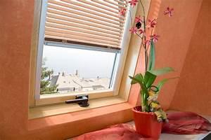 Store Velux 114x118 : store venitien velux ~ Edinachiropracticcenter.com Idées de Décoration