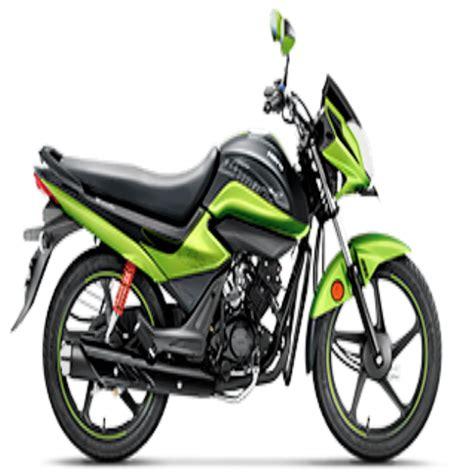 Splendor iSmart Plus Price in Bangladesh 2020 | BDPrice.com.bd