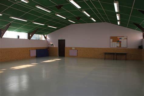 les salles center