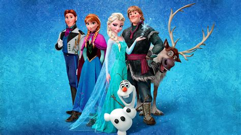Frozen Animated Wallpaper - hd frozen wallpaper wallpapersafari