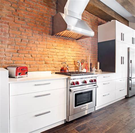 renovation cuisine en image avant apr s