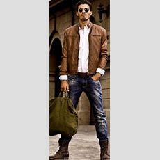 27 Inspiring Men Work Outfits With Boots  Styleoholic  Combat Boots  Mens Fashion, Fashion