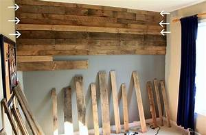 Woodwork Wood Projects Ideas Pinterest PDF Plans