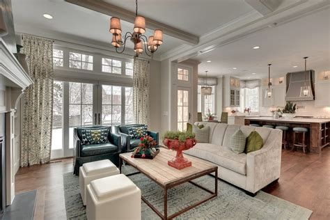 houzz living rooms houzz ceiling decor theteenline org