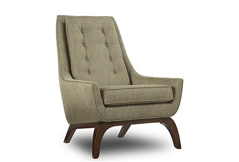 1000+ Images About Accent Chairs On Pinterest