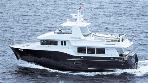 dauntless yachts  undaunted youtube