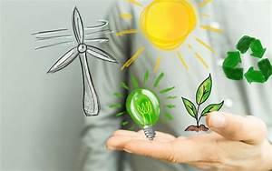 le gaz naturel est il synonyme d39energie verte With classe energie e maison 4 astronomie futura sciences