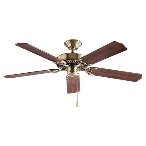 quietest ceiling fans with lights 174 52 quot ceiling fan 141141 lighting