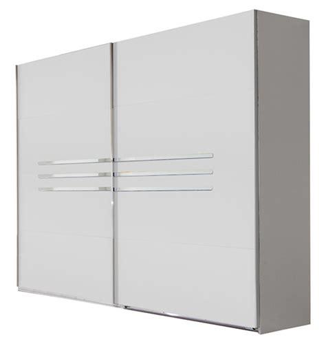 armoire cuisine coulissante affordable armoire coulissante blanc avec miroir pas cher
