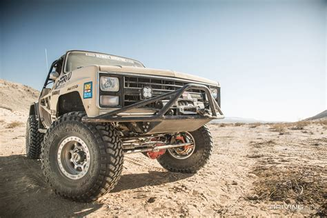 killer  offroad designs latest chevy truck build