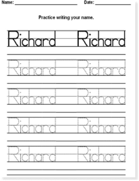 instant name worksheet maker genki for the