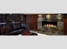 granite manufacturers, granite suppliers, granite