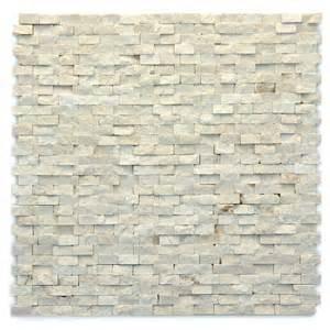 solistone modern opera 12 in x 12 in x 9 5 mm marble