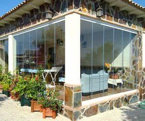 erstaunlich veranda terrasse haus design With prix veranda piscine couverte