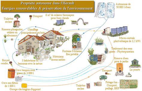 mot cl 233 maison autonome les petites annonces de l immobilier 233 cologique