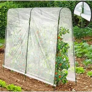 Construire Une Serre Pas Cher : serre a tomates achat vente serre a tomates pas cher ~ Premium-room.com Idées de Décoration