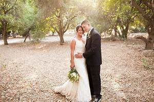california budget friendly wedding ruffled With low budget wedding photography