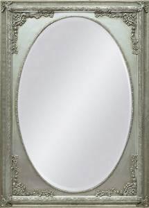 Runde Spiegel Mit Rahmen : spiegel oval mit rahmen esstische rund und ausziehbar ~ Bigdaddyawards.com Haus und Dekorationen