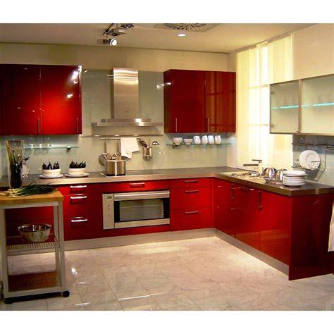 simple kitchen ideas simple kitchen designs for minimalist home interior design