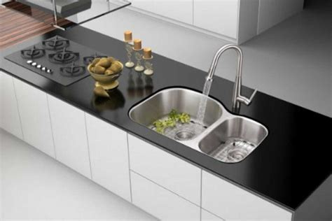 what type of kitchen sink is best funny office kitchen etiquette