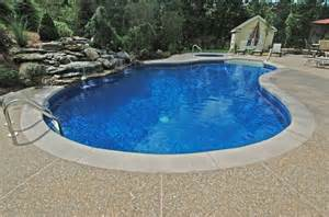 Stamped Concrete Gold Coast Picture