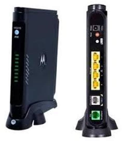 att u verse cascading routers 101 web hosting computer support services