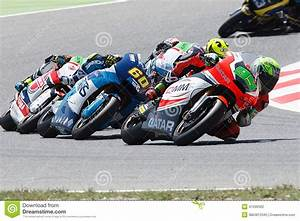Grand Prix Moto Barcelone 2015 : monster energy grand prix of catalunya motogp drivers anthony west and julian simon moto2 ~ Medecine-chirurgie-esthetiques.com Avis de Voitures
