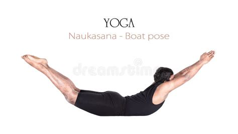 Boat Pose Images by Naukasana Boat Pose Stock Image Image Of Blank