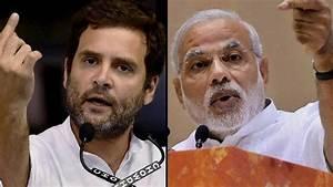 Kanpur vs Jaunp... Modi Vs Rahul Quotes