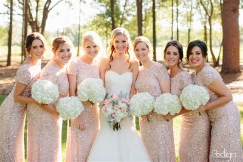 Wedding Color Wednesday