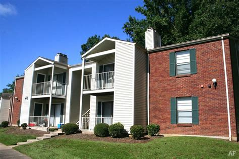 Appartment Finder by Cannongate Vicksburg Ms Apartment Finder