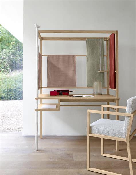 bureau ligne roset un bureau design pour un espace de travail stylé