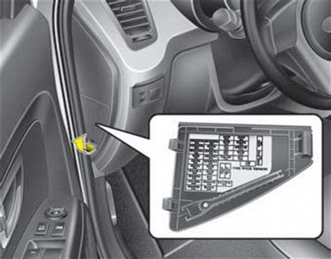Wiring Diagram For Kia Soul Auto