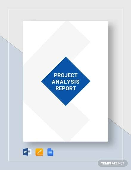 sample analysis report ai psd google docs