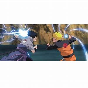 Jogo Naruto Shippuden Generations Xbox 360 Jogos Xbox