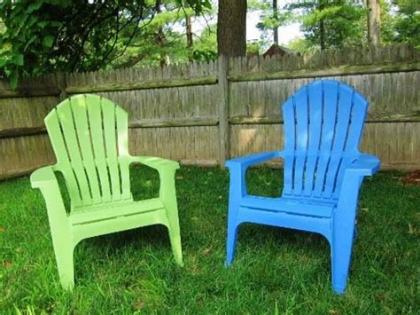 resin ergo adirondack chair the best 28 images of plastic adirondack chairs target