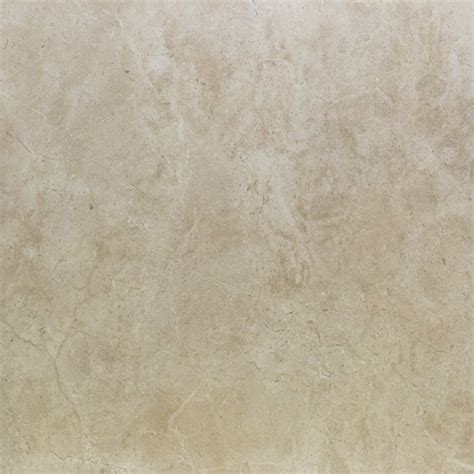 marmi tech crema marfil 24x24 matte porcelain tile