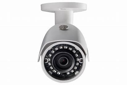 Security Cameras Nvr Camera Ip Lorex Range