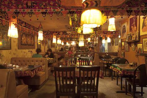 best vegetarian restaurants in los angeles for meatless meals