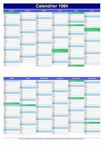 November 2020 Calendar With Holidays Calendrier Ramadan 1984 Download 2020 Calendar Printable