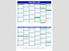 Calendrier ramadan 1984 2 2019 2018 Calendar Printable