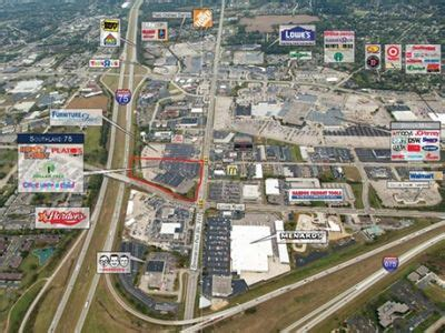 rcg acquires  shopping centers  mississippi  ohio