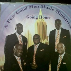 A few good men MM (@AfewgoodmenMM) | Twitter