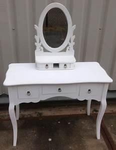 Schminktisch Shabby Chic : casa padrino schminktisch shabby chic landhaus stil look modell paris spiegel barock spiegel ~ Sanjose-hotels-ca.com Haus und Dekorationen