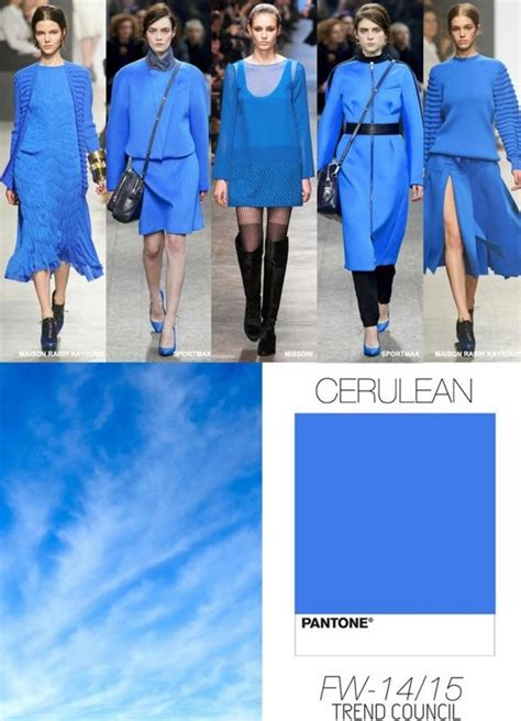 Trendfarben Winter 2015 by Farbpalette Herbsttyp Trendfarben Herbst Winter 2014