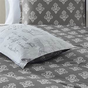 Marseille, By, Fiveten, 510, Designs, Bedding
