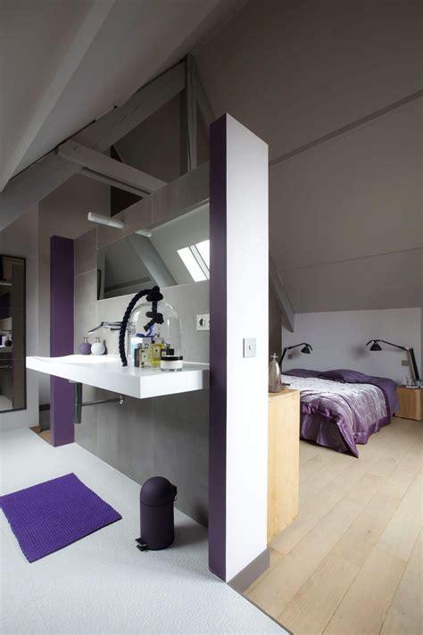 chambre salle de bain chambre avec salle de bain