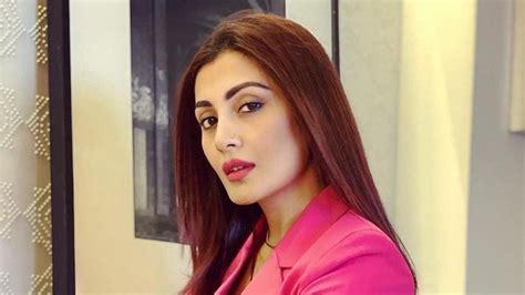 'Dhoom' actress Rimi Sen says Salman Khan's 'Bigg Boss ...