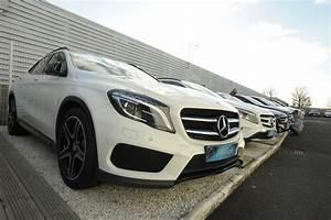 Voiture Occasion Villeneuve Les Beziers : nouvelle taxe sur les voitures d 39 occasion photo 1 l 39 argus ~ Gottalentnigeria.com Avis de Voitures